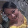 Karen, 32, Barranquilla, Colombia