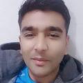Yasir ali, 25, Islamabad, Pakistan