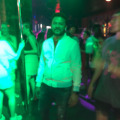 Rj, 35, Mumbai, India