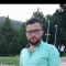 Baris, 29, Ankara, Turkey