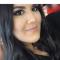 Valeria Herrera Ortiz, 20, Panama, Panama