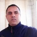 Ramzi42, 35, Algiers, Algeria
