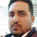 KKUNAL, 31, Pune, India