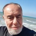 MOSHE MIZRAHI   , 71, Tel Aviv, Israel