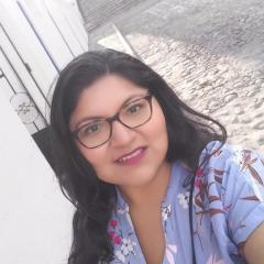 Harlen, 27, Lima, Peru