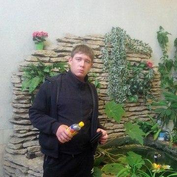 Саша Вешняков, ,