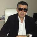 nihatkaraali, 39, Ankara, Turkey