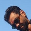 Ashutosh ;) (Jordan), 34, Haridwar, India