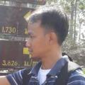 Wichai, 36, Bangkok, Thailand
