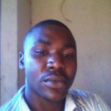 mozumba, 33, Enugu, Nigeria