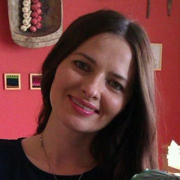 Sabina, 41, Kishinev, Moldova