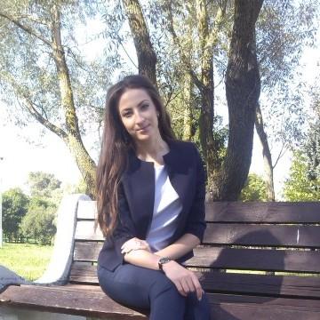 Виктория, 25, Minsk, Belarus