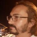 Saltuk Eren, 33, Alanya, Turkey