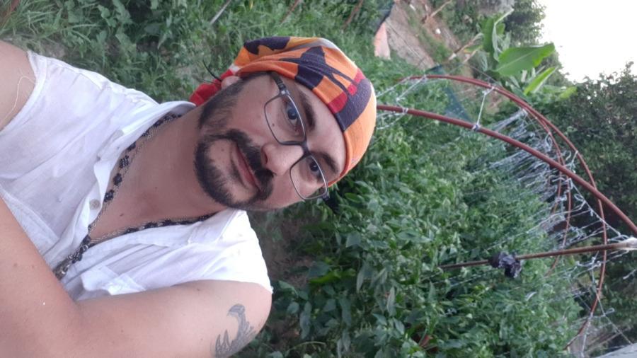 Saltuk Eren, 34, Alanya, Turkey