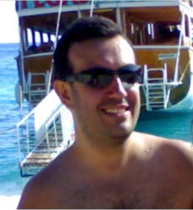 CeM Fethiye, 40, Fethiye, Turkey