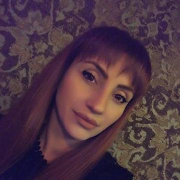syuzanna, 32, Yerevan, Armenia