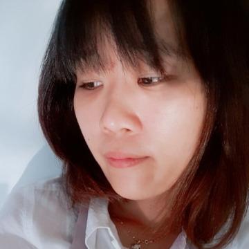 Nguyên thị Nhớ, 29, Ho Chi Minh City, Vietnam