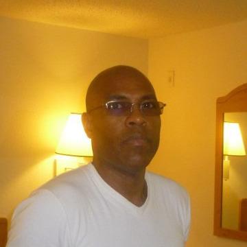 alexus, 39, Accra, Ghana