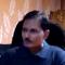 Prem Krishna, 54, Ahmedabad, India