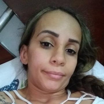 Sandra rodriguez, 32, Cali, Colombia
