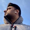 Salman, 31, Yerevan, Armenia