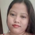 Akaka Pana Peros, 28, Tagbilaran City, Philippines