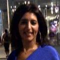 Slima, 36, Abu Dhabi, United Arab Emirates