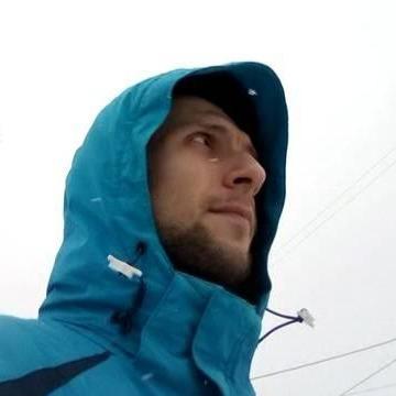 Oleg, 31, Mykolaiv, Ukraine