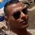 Mohamed Ali Alhadidaa, 26,