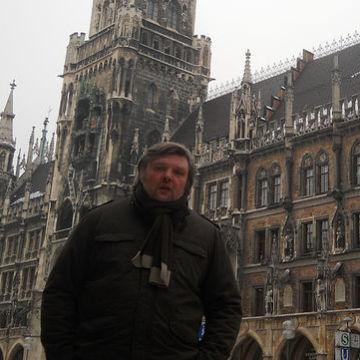 Alex, 46, Wodzislaw, Poland