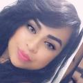 Marcela patiño, 31, Bogota, Colombia