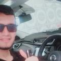 whatsapp +212638573822, 22, Agadir, Morocco