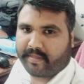 Raja Zeeshan Javed, 30, Rawalpindi, Pakistan