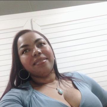 Gisela, 40,