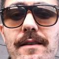 Antonio, 33, Istanbul, Turkey