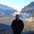 Данил, 43, Atyrau, Kazakhstan