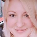 Елена, 37, Kazan, Russian Federation