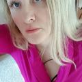 Елена, 39, Kazan, Russian Federation