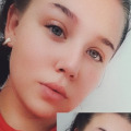 Дарья, 19, Kam'yanka-Dniprovs'ka, Ukraine