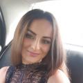 Andriana, 28, Kiev, Ukraine