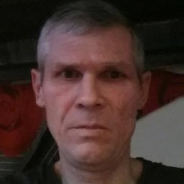 Александр Ковальчук, 41, Pavlodar, Kazakhstan