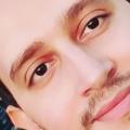 Salman issa, 32, Doha, Qatar