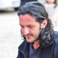 Hasan, 43, Antalya, Turkey