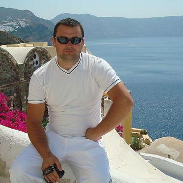 Владимир Станкевич, 38, Tiraspol, Moldova