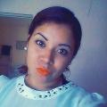 nellitha montserat ramire, 27, Tampico, Mexico