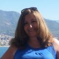 Vera, 33, Barnaul, Russian Federation