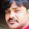 saikumar, 32, Hyderabad, India