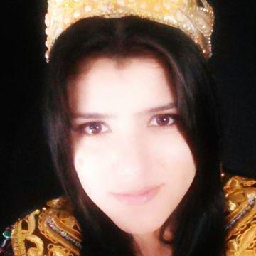 maliwka baby, 23, Tashkent, Uzbekistan
