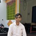 Shafeek, 33, Dhaka, Bangladesh