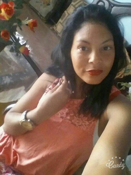 Yahaira Rodriges, 22, Mosalsk, Russian Federation